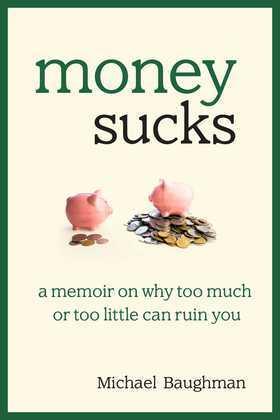 Money Sucks