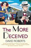 The More Deceived