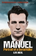 Manuel: Scotland's First Serial Killer