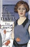 The Gourlay Girls