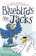 Bluebirds vs Jacks & Jacks vs Bluebirds
