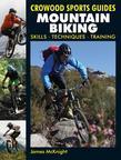 Mountain Biking: Skills, Techniques, Training