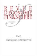 PME : Financer la compétitivité