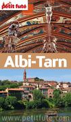 Albi - Tarn 2014-2015 Petit Futé (avec cartes, photos + avis des lecteurs)