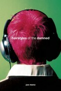 Hairstyles of the Damned