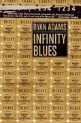 Infinity Blues