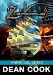Parallel Lines: Zyzagarus Book 1