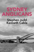 Sydney Anglicans
