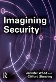 Imagining Security