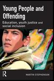 Young People Offending