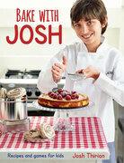 Bake with Josh