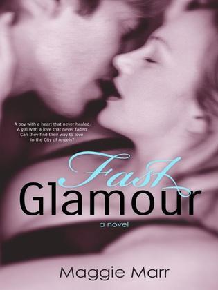 Fast Glamour