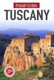 Insight Regional Guide: Tuscany