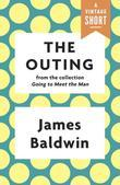 The Outing: from the collection Going to Meet the Man