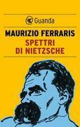 Spettri di Nietzsche