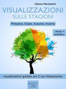 Visualizzazioni sulle stagioni (ebook + audiolibro)