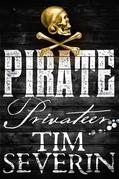 PIRATE: Privateer