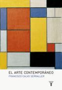 El arte contemporáneo