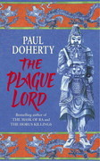 The Plague Lord