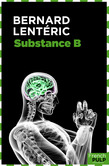 Substance B