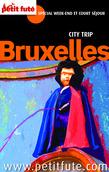 Bruxelles 2014 City trip Petit Futé (avec cartes, photos + avis des lecteurs)