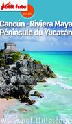 Cancun - Riviera Maya 2014 -2015 Petit Futé (avec cartes, photos + avis des lecteurs)