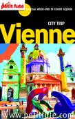 Vienne 2014 City trip Petit Futé (avec cartes, photos + avis des lecteurs)