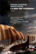 Le navi dei vichinghi