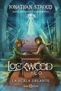 Lockwood & Co.