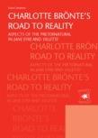 Charlotte Brönte's road to reality