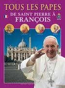 Tous les papes