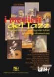 I mestieri del Jazz