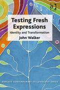 Testing Fresh Expressions: Identity and Transformation