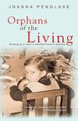 Orphans of the Living