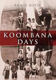Koombana Days