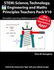 STEM: Science, Technology, Engineering and Maths Principles Teachers Pack V10
