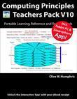 Computing Principles Teachers Pack V10