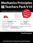 Mechanics Principles Teachers Pack V10