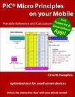 PIC® Micro Principles On Your Mobile