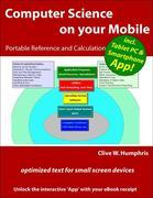 Computer Science On Your Mobile