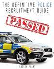 The Definitive Police Recruitment Guide