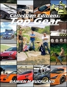 Collection Editions: Top Gear