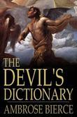 The Devil's Dictionary