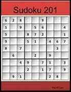 Sudoku 201
