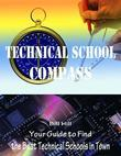Technical School Compass - Your Guide to Find the Best Technical Schools In Town