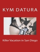 Killer Vacation in San Diego