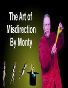 Magic and Misdirection