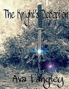 The Knight's Deception