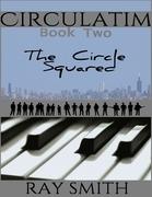 Circulatim - Book Two - The Circle Squared