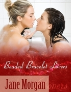 Beaded Bracelet Lovers (Lesbian Erotica)